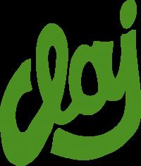 CLAJ Logo